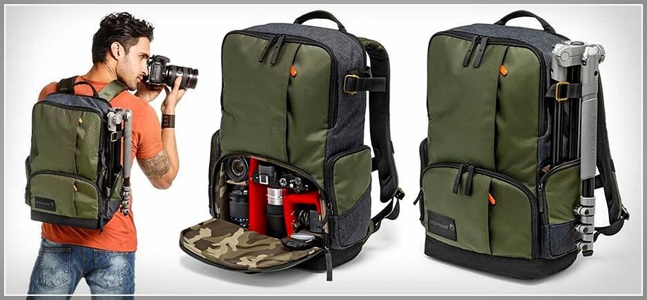 Подобрать рюкзак для фотоаппарата кенгуру-рюкзаки для детей