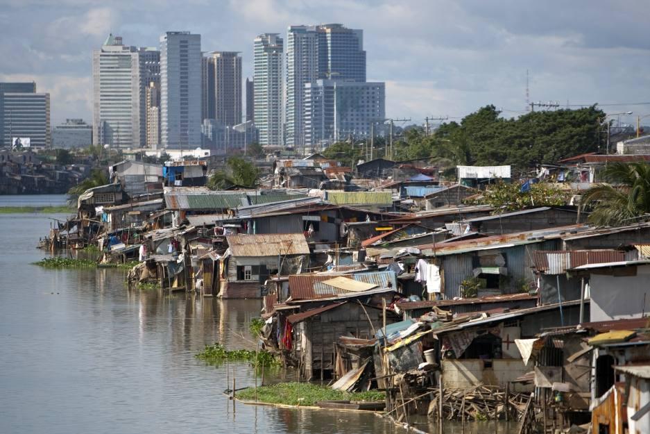 Филиппины видео sigma