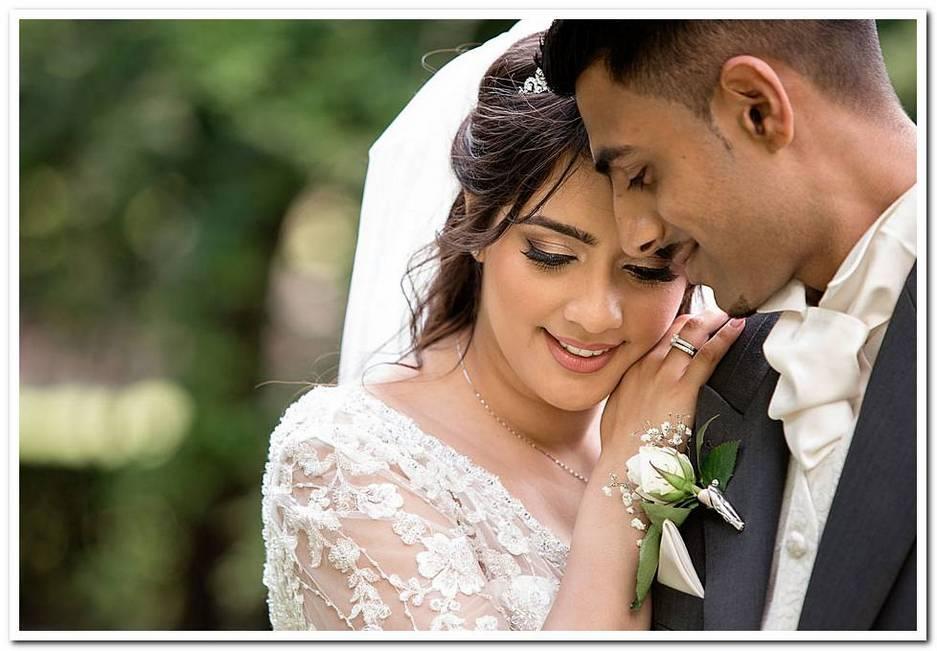 Свадебный фотография, а также фото и видео концертов
