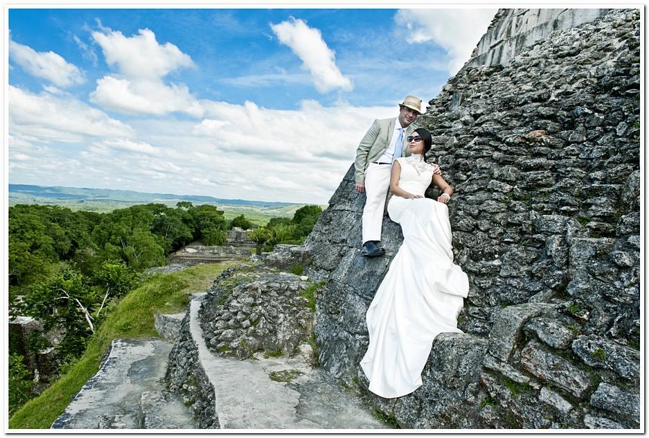 Как фотографировать свадьбы советы