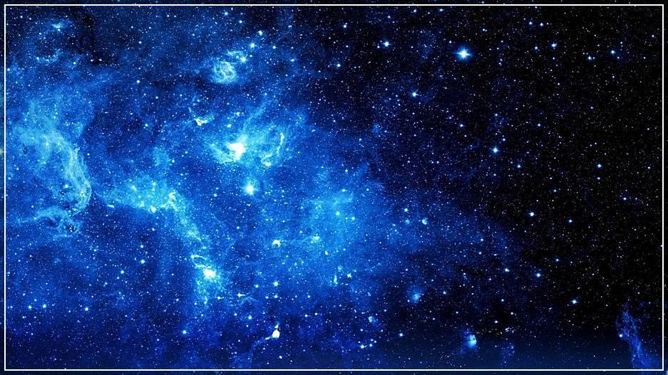 Фотография луны и звезд. Советы фотографа по съемке