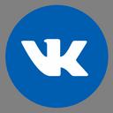 SIGMA Вконтакте