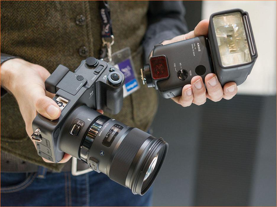 Беззеркальные фотоаппараты стоит ли покупать в Минске