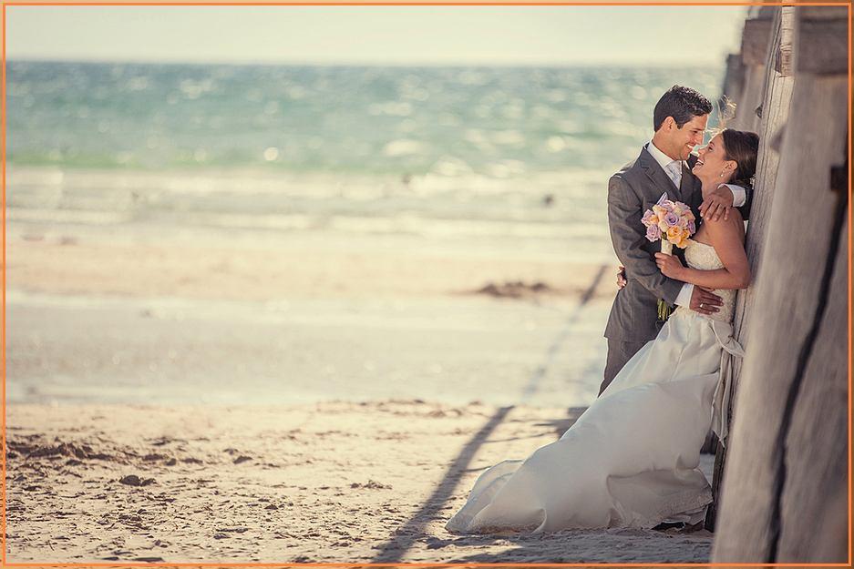 Какой объектив купить для съёмки свадьбы