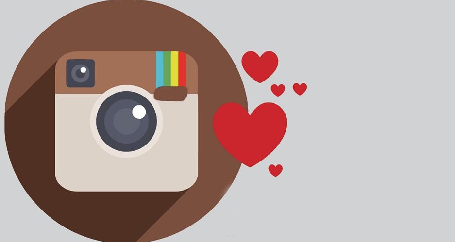 Продвижение фотографа в Инстаграм советы специалиста