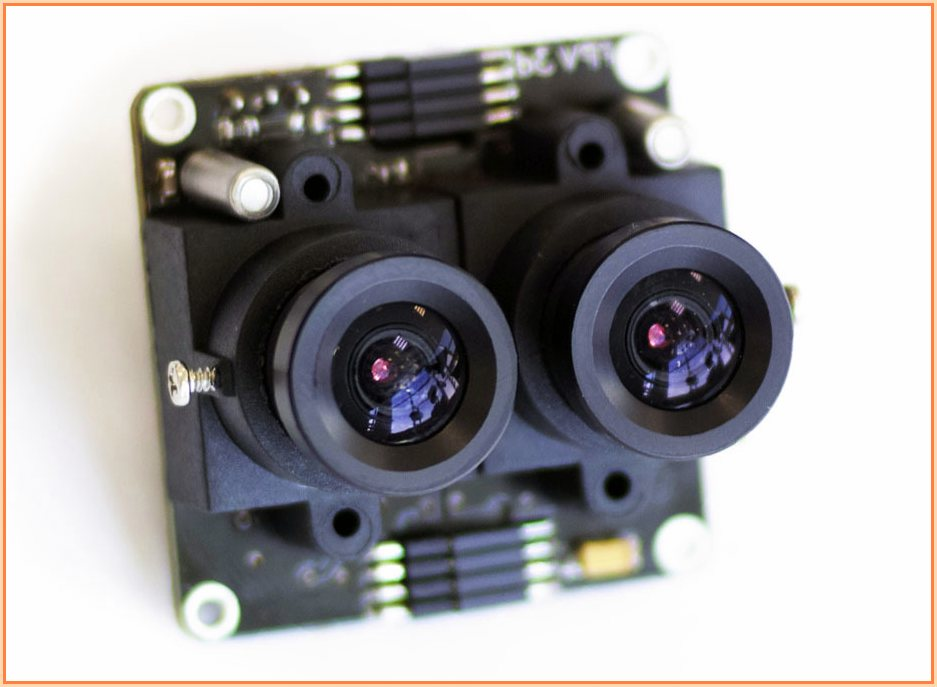 Размер матрицы фотоаппарата, мегапиксели и качество снимков