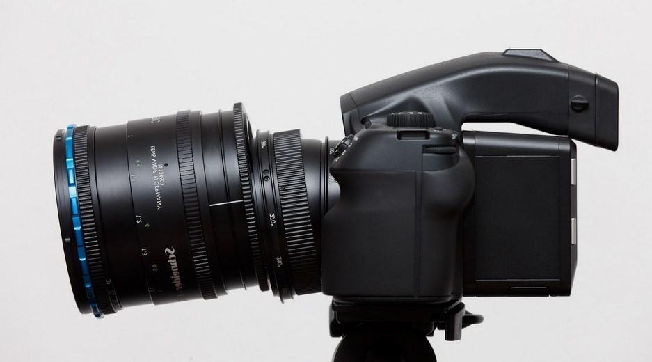 Что важнее размер матрицы фотоаппарата или количество мегапикселей?
