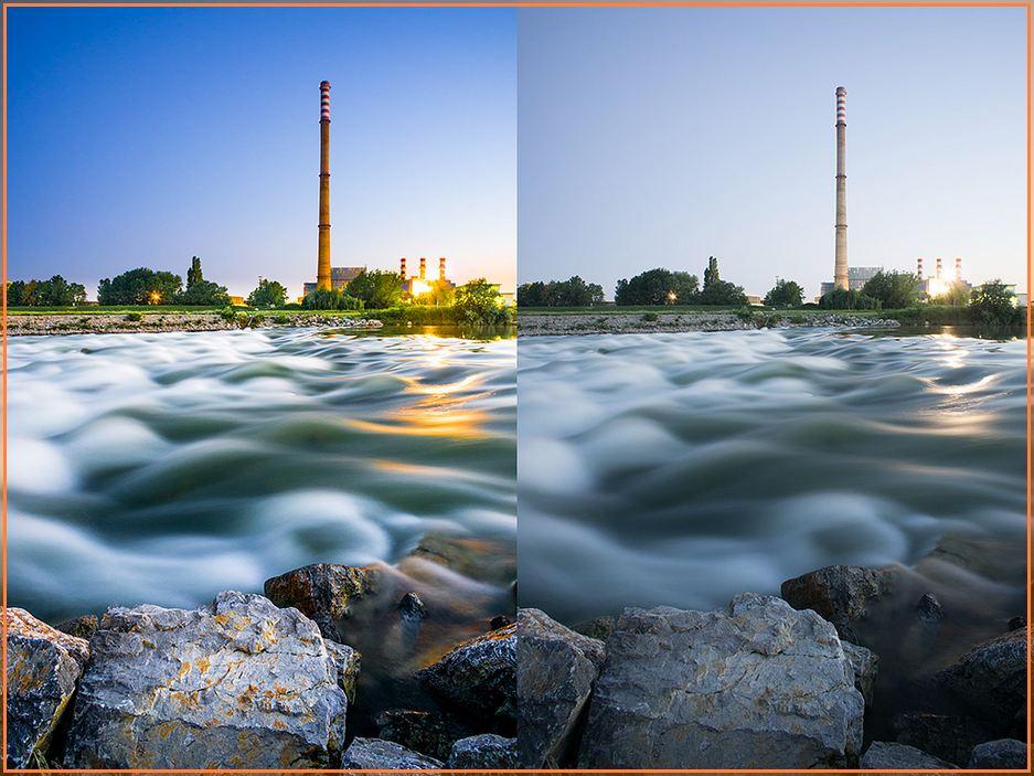 Съемка RAW или JPEG плюсы и минусы форматов