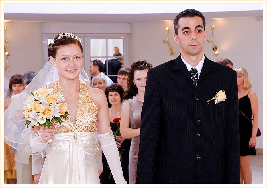 Как и где продвигать свои услуги свадебному фотографу