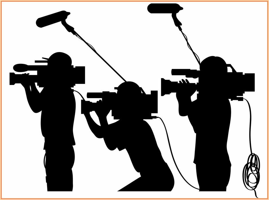 Советы по видео съемке от профи