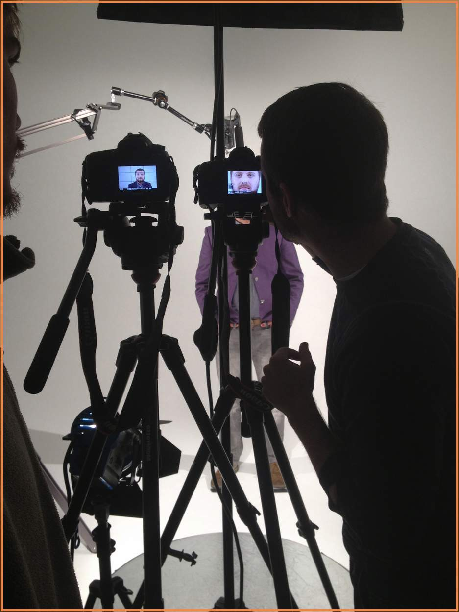 Видео съемка рекомендации видеографа