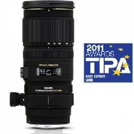 Награды Sigma APO 70-200mm F2.8 EX DG OS HSM