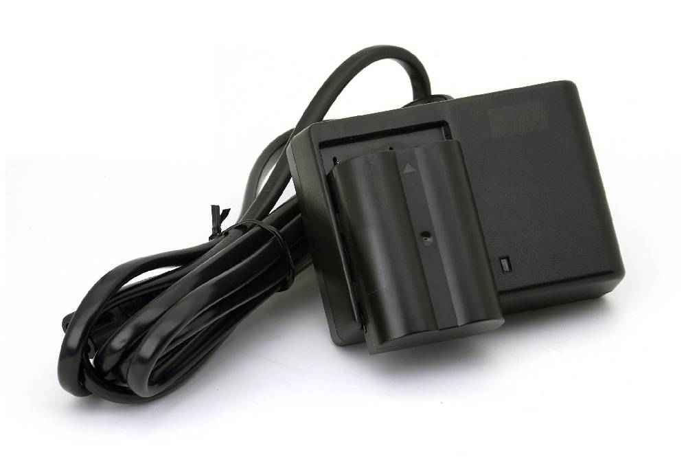 Купить зарядное Sigma Battery Charger BC-21 в Минске: https://sigma-foto.by/sigma-bc21.html