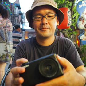k_shikano