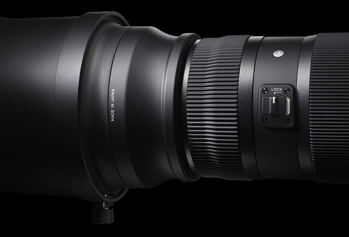 !!!!!!111!!!!!!-150-600mm-F5-6.3-DG-OS-HSM-Sports-Product-Images-2-680x463