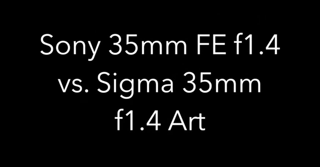 !!!!!!1111!!!!!!sony_vs_sigma_35_mm_novosti
