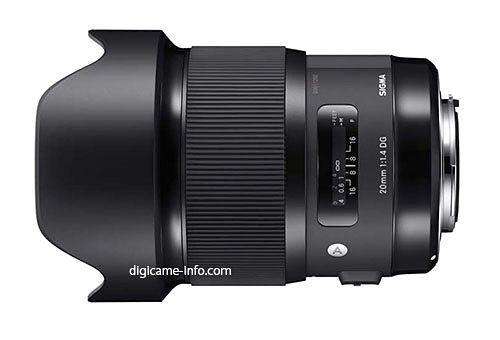 !!!!!!111222!!!!!!Sigma-20mm-f1.4-DG-HSM-Art-lens-novinka-novosti-sigma1531