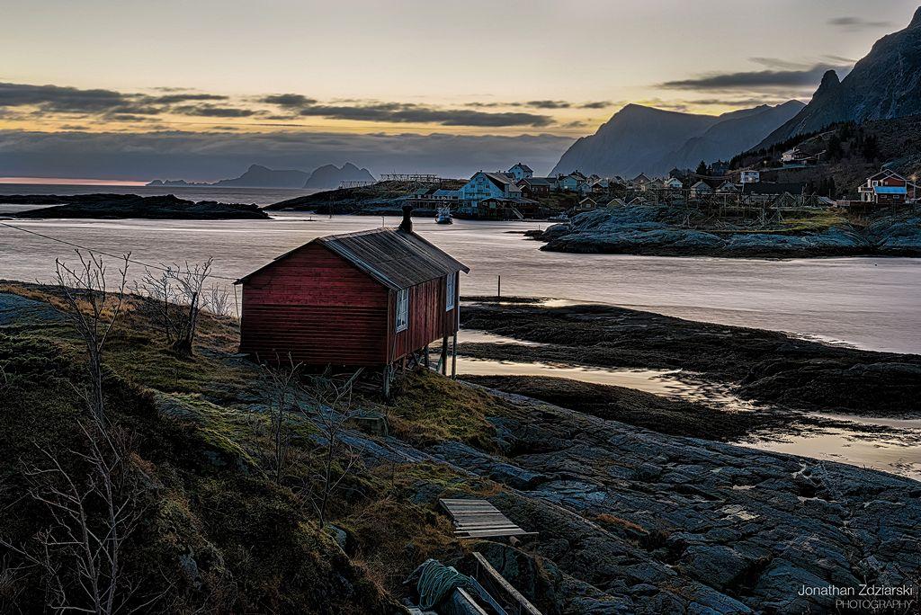 !!!!!!11234!!!!!!!A-i-Lofoten-novosti-norvegija