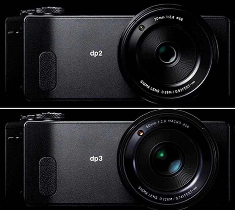 !!!!!!18888!!!Sigma_DP_Quattro_Cameras_novostidfsdf