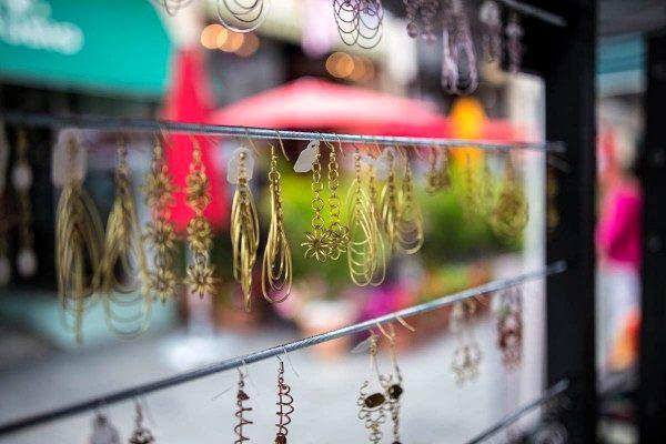 !!!001!!!jewelry-1200-_1-600x400-novosti