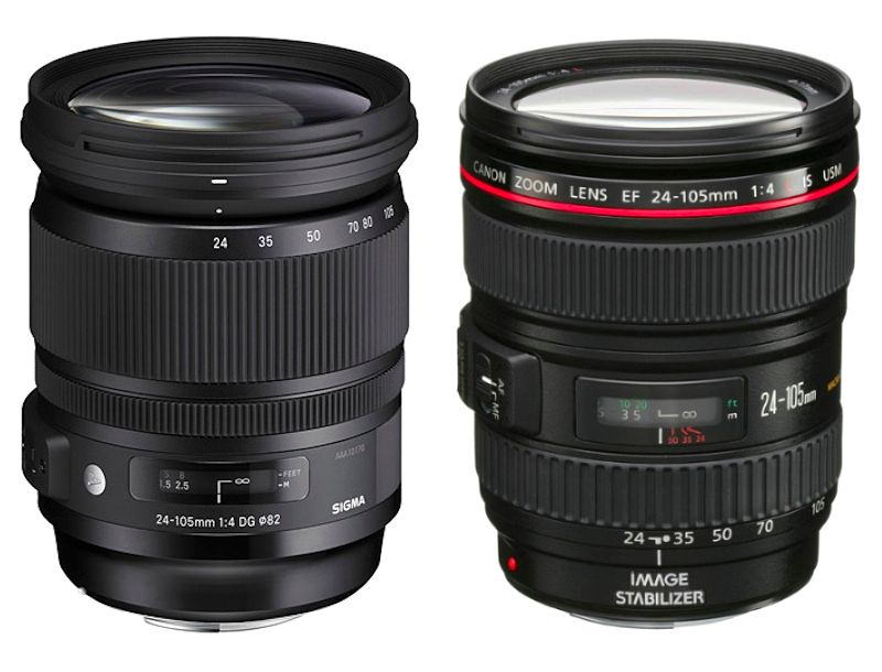 !aaa!canon-ef-24-105mm-f4l-is-vs-sigma-24-105mm-f4-dg-os-novosti