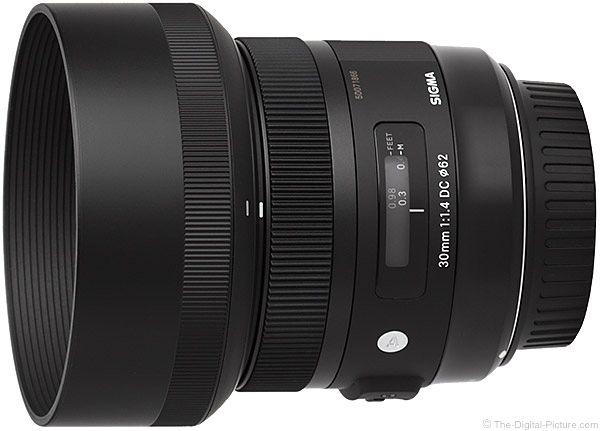 1!!!Sigma-30mm-f-1.4-DC-HSM-Lens-sigma-novosti