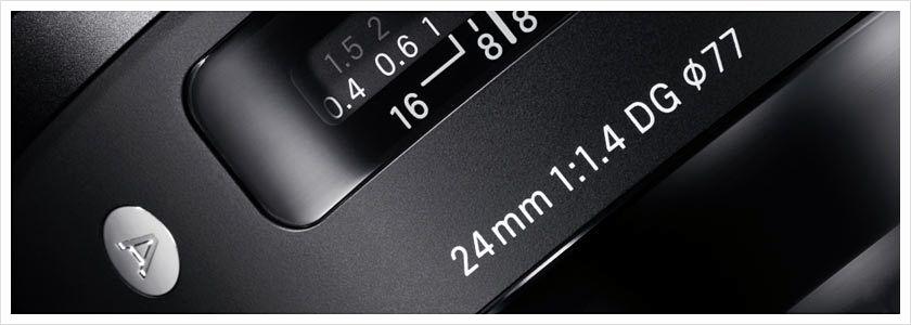 11!!sigma-24mm-art-detail-obzor-sigma-novosti101