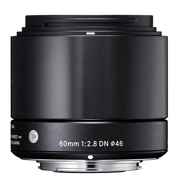 60mm_f28_54654