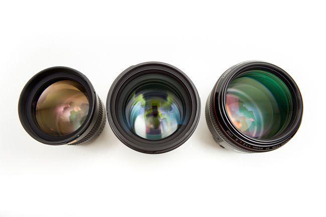 Canon-85mm-sravnenie-novosti