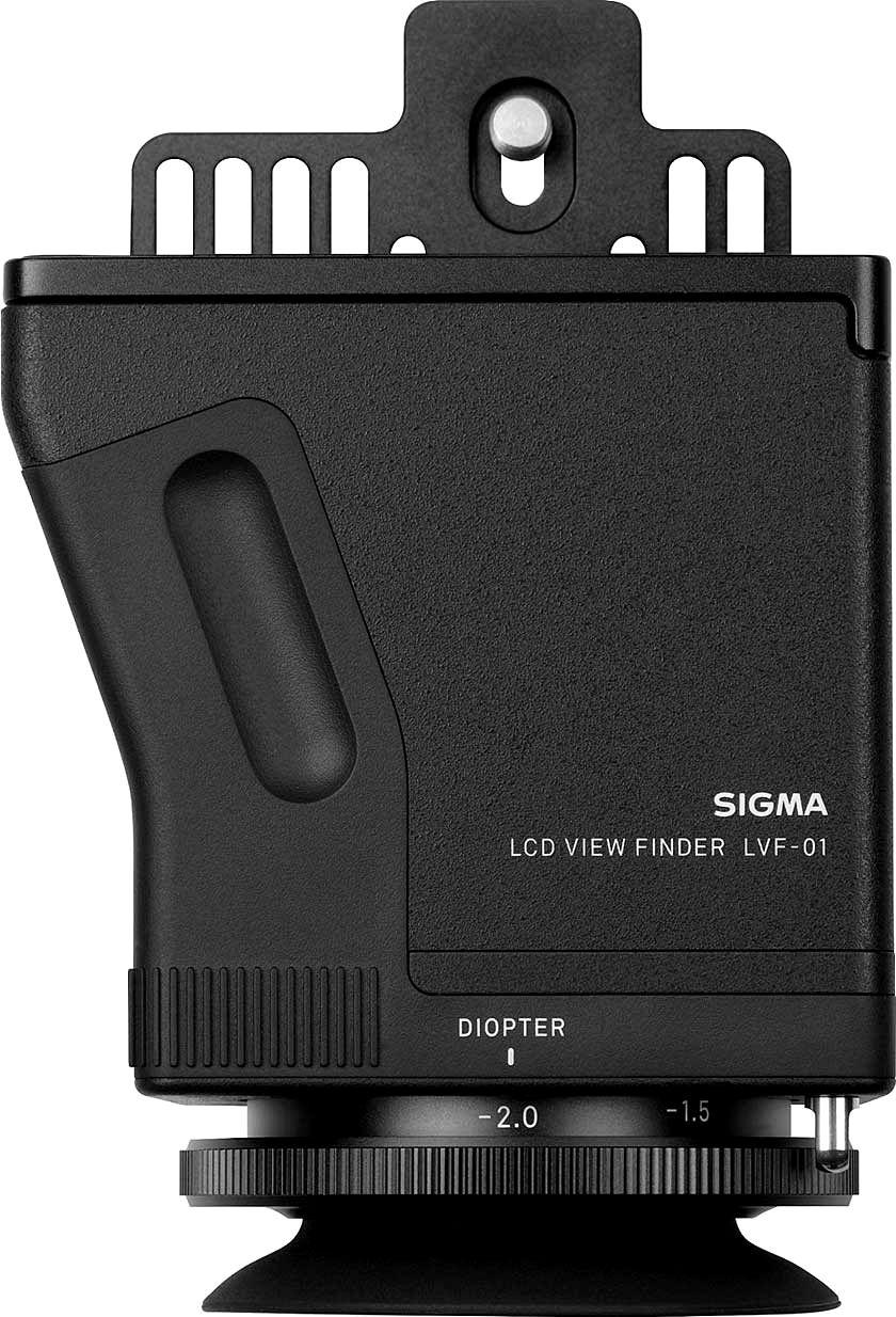 Sigma-LVF-01-lcd-viewfinder-103