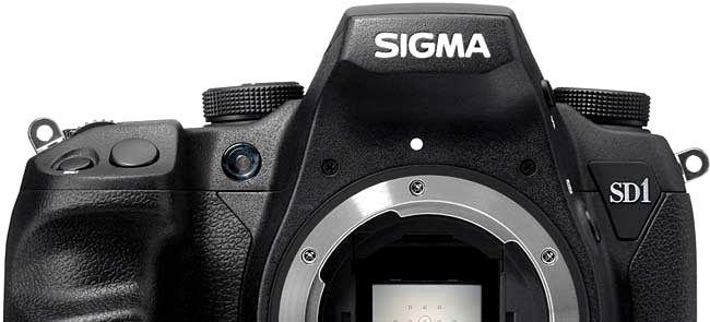 Sigma-SD1-M-obnovlenie