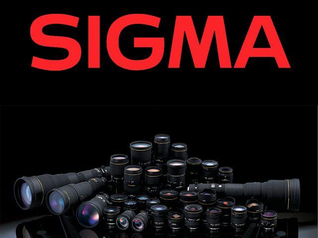 Sigma-video-novosti