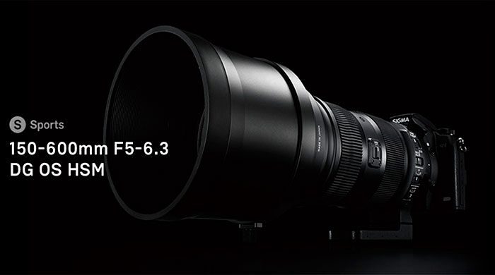 Sigma150600mm_novosti