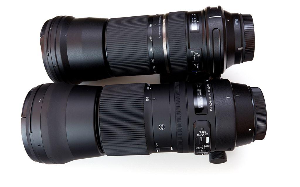 Sigma_Tamron_150-600mm_duel_novosti