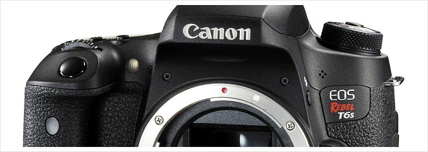 canon-problem-sigma-novosti101
