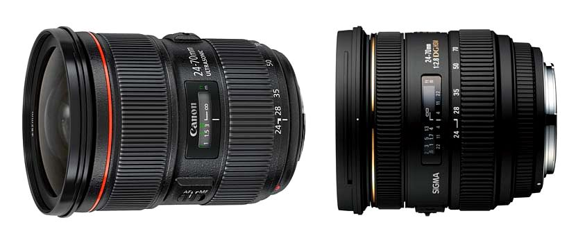 canon-sigma-24-70mm-f2-8-plany