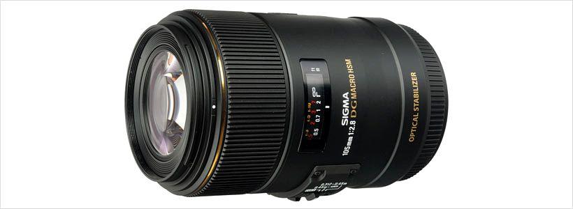 sigma-105mm-ex-macro-novosti