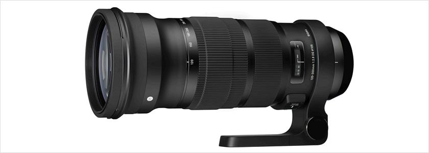 sigma-120-300mm-canon-sigma-novosti