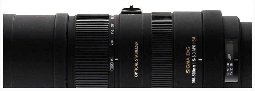 sigma-150-500mm-akcija-sigma101