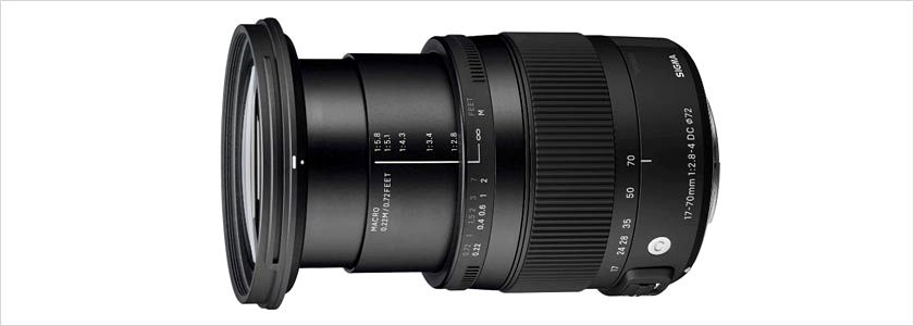 sigma-17-70mm-dc-hsm-contemporary-novost