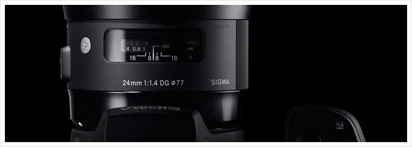 sigma-24mm-f1-4-art-tehnobzor-novosti101