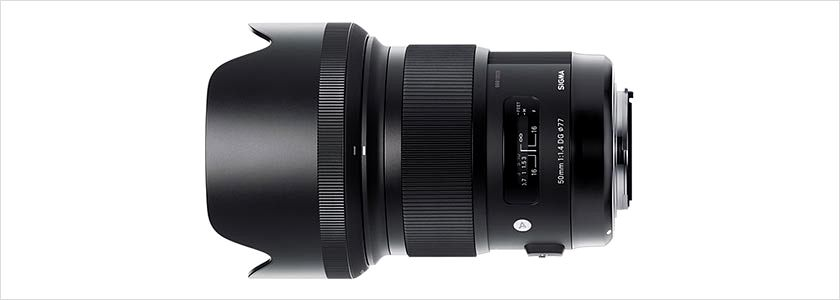 sigma-50mm-dg-hsm-art-priznanie-novosti101