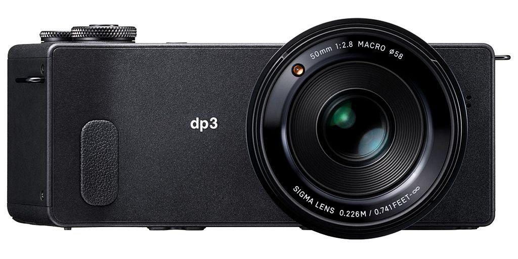 sigma-dp3-quattro-front1001