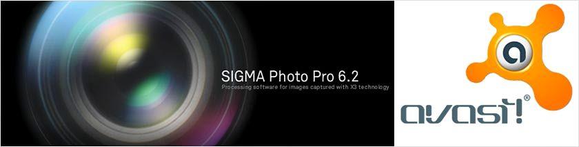 sigma-photo-pro-6-2_avast_virus01