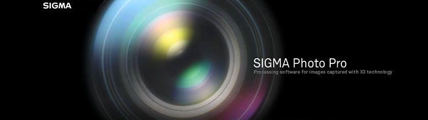 sigma-photo-pro-6.2.0_novost01