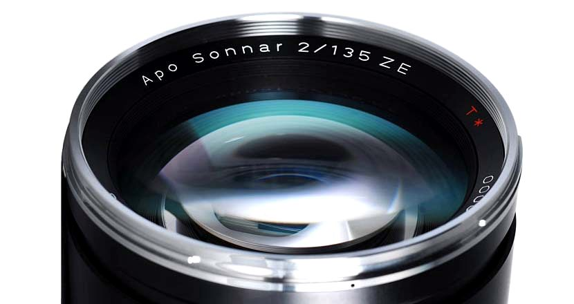 zeiss-135mm-f2-apo-sonnar-plany