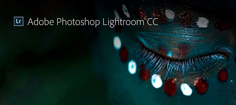 Совместимость Sigma 20mm F1.4 и Adobe Lightroom C