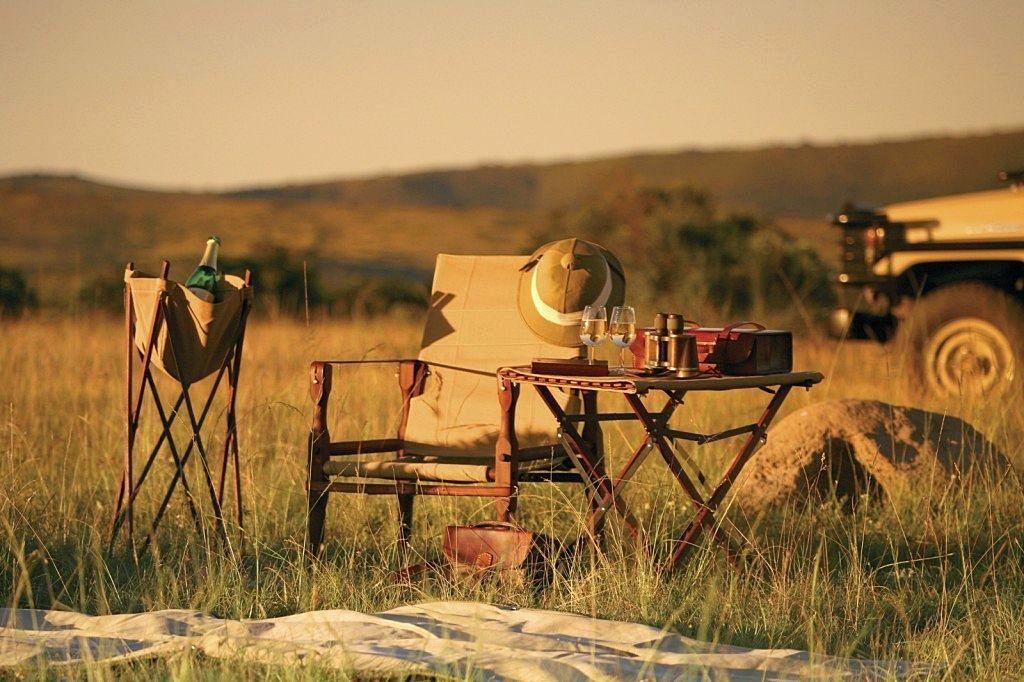 sigma-african-safari-novosti