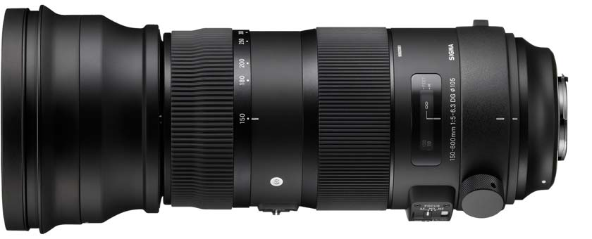 sigma-150-600mm-sports-vs-canon-100-400mm