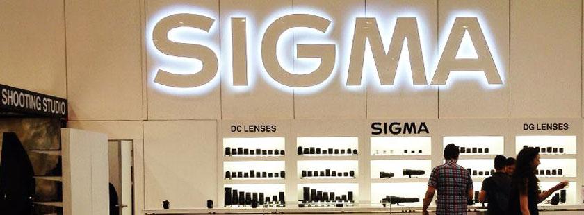 sigma-camera-lenses-plans